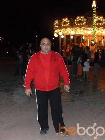 Фото мужчины Wardan, Ереван, Армения, 38