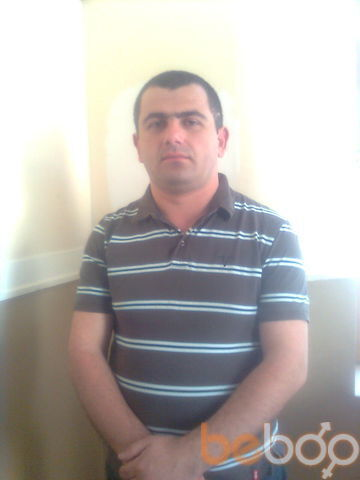 Фото мужчины strelec81, Кутаиси, Грузия, 36