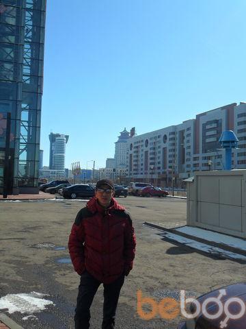 Фото мужчины Alibek, Атырау, Казахстан, 34