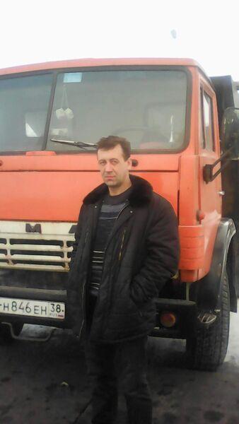 ���� ������� Sashka, �������, ������, 40