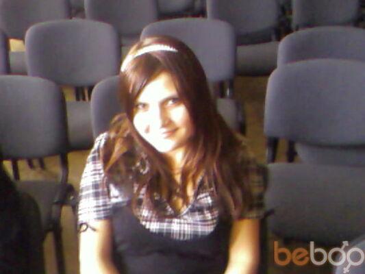 Фото девушки vikylik, Киев, Украина, 25