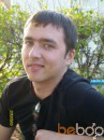 ���� ������� kutuzov, �������, ������, 27