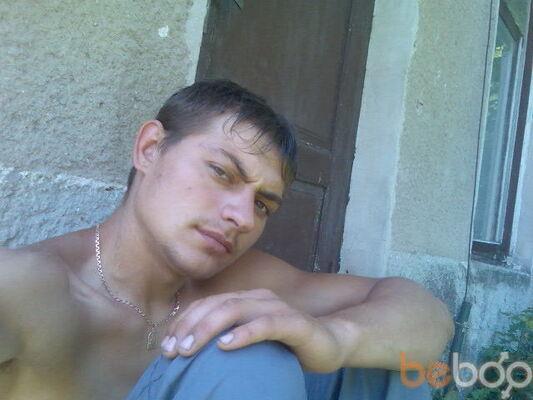 ���� ������� Raciboba, ���������, �������, 36