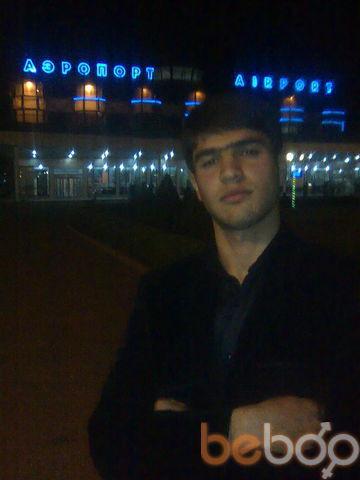 Фото мужчины sex boy, Душанбе, Таджикистан, 26