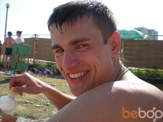 Фото мужчины TATTOOIST, Харьков, Украина, 29