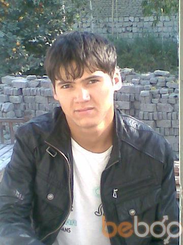 Фото мужчины roma 555, Фергана, Узбекистан, 54