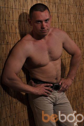 Фото мужчины photografer, Витебск, Беларусь, 36