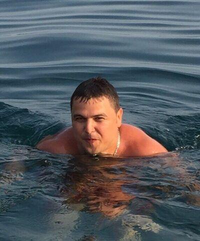 Фото мужчины Олег, Нижний Новгород, Россия, 40