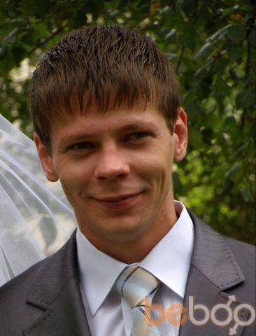 Фото мужчины vitali, Кобрин, Беларусь, 32