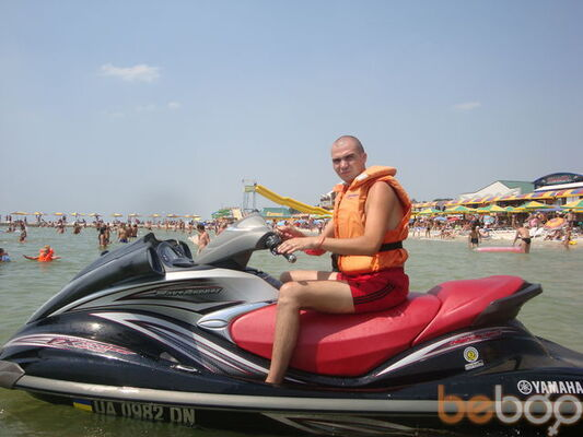 Фото мужчины oleg, Борисполь, Украина, 30