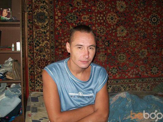 Фото мужчины barsuk1352, Лосино-Петровский, Россия, 36