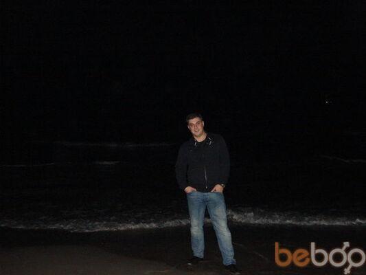 ���� ������� esul, Limassol, ����, 42
