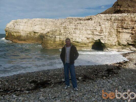 Фото мужчины vanoB2, Stanmer, Великобритания, 33