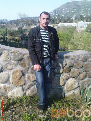 Фото мужчины kusa, Батуми, Грузия, 34