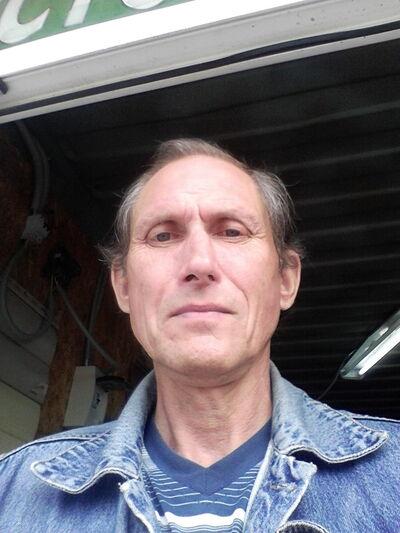 Фото мужчины Игорь, Можайск, Россия, 53
