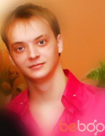���� ������� daniel, ��������, �������, 26