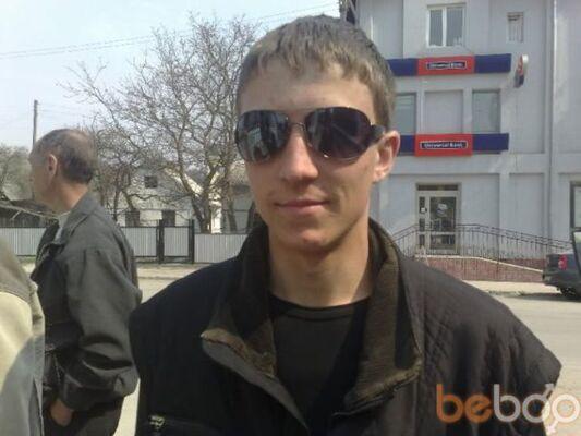 Фото мужчины Brovar, Тернополь, Украина, 25