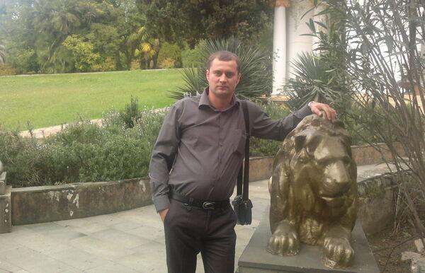 Фото мужчины Алексей, Брянск, Россия, 33