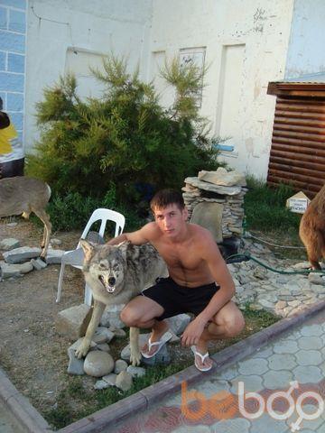 Фото мужчины Максим, Астрахань, Россия, 26