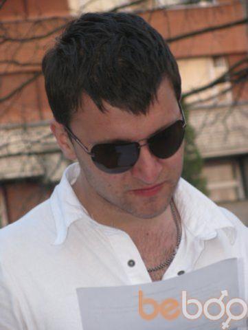 Фото мужчины ALEX999, Херсон, Украина, 36