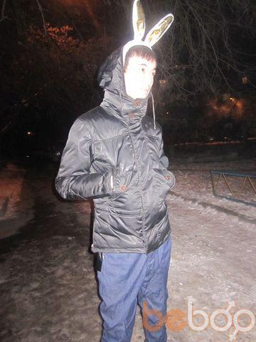 Фото мужчины Zhan, Алматы, Казахстан, 26