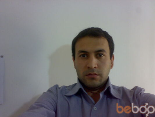 Фото мужчины Antonio, Душанбе, Таджикистан, 36