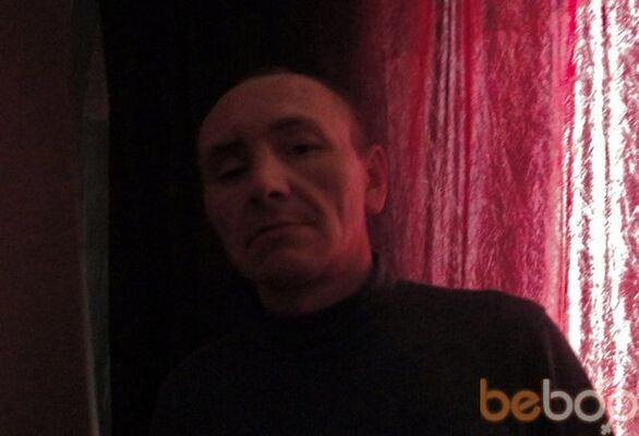 Фото мужчины MAXX, Екатеринбург, Россия, 39