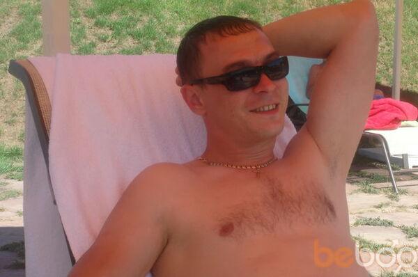 ���� ������� Sergey, ������, ���������, 40