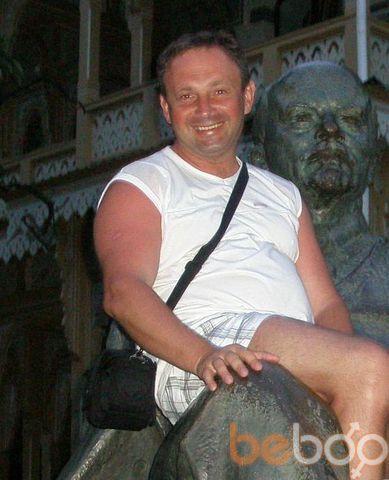 Фото мужчины andyn2, Киев, Украина, 51