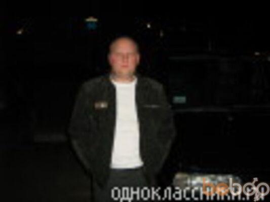 Фото мужчины железный, Минск, Беларусь, 38