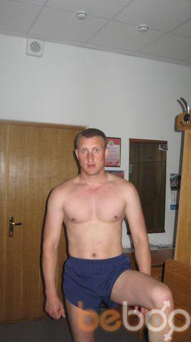 Фото мужчины dandi55, Минск, Беларусь, 33