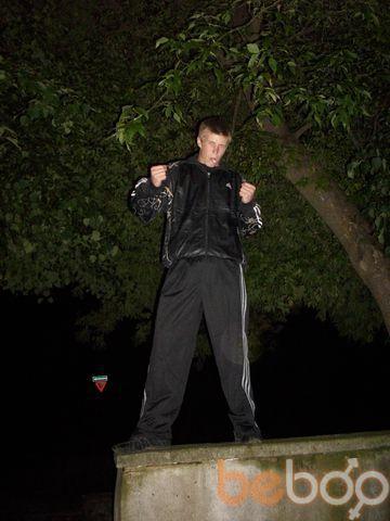 Фото мужчины wwwdimaby, Лида, Беларусь, 24