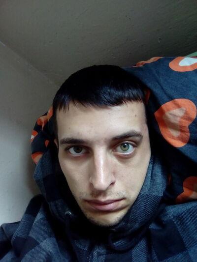 Фото мужчины Артём, Владивосток, Россия, 26