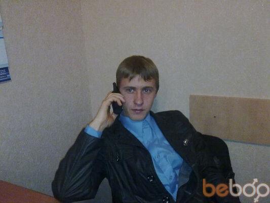 Фото мужчины ПашОК, Днепродзержинск, Украина, 31