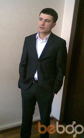 Фото мужчины Ilqar, Баку, Азербайджан, 31