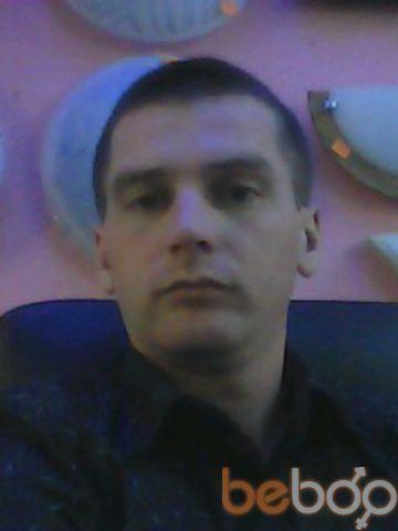 Фото мужчины yurik 1982, Кривой Рог, Украина, 34