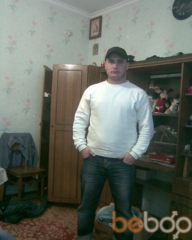 Фото мужчины Gabriel, Кишинев, Молдова, 31