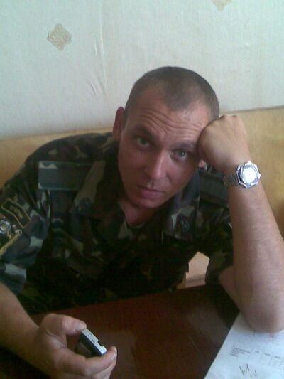Фото мужчины Den, Кировоград, Украина, 31