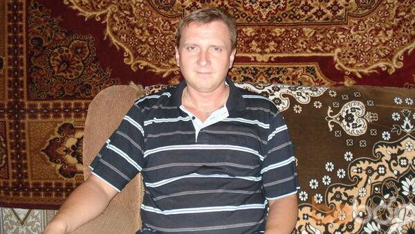 Фото мужчины Юрчик, Липецк, Россия, 41