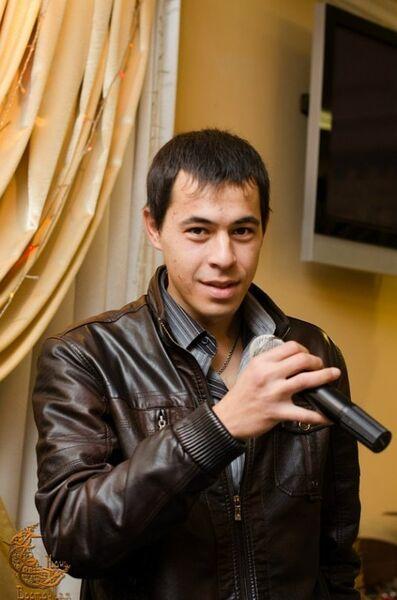 Фото мужчины Ленур, Симферополь, Россия, 27