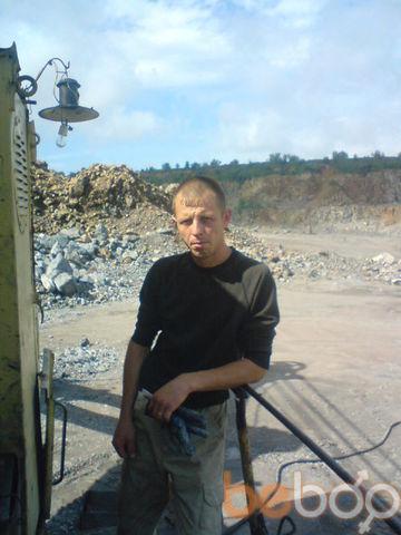 Фото мужчины Красавчик, Кировоград, Украина, 34