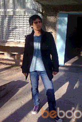 Фото мужчины hamudi, Бухара, Узбекистан, 24
