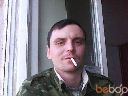 Фото мужчины nikolos2011, Орша, Беларусь, 37