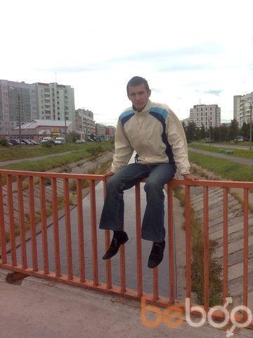 Фото мужчины Mantide, Северодвинск, Россия, 36
