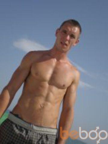 Фото мужчины Evgeniy, Феодосия, Россия, 33