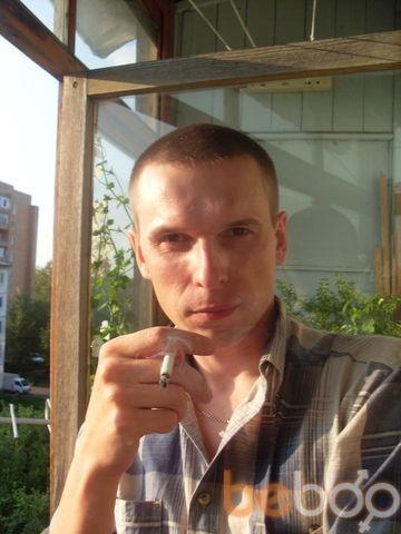 Фото мужчины WiLD, Красноярск, Россия, 42