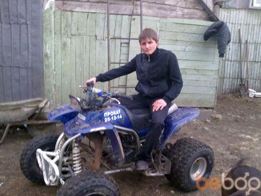 Фото мужчины игорь, Пенза, Россия, 27