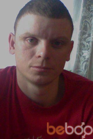Фото мужчины viliyam, Уяр, Россия, 37