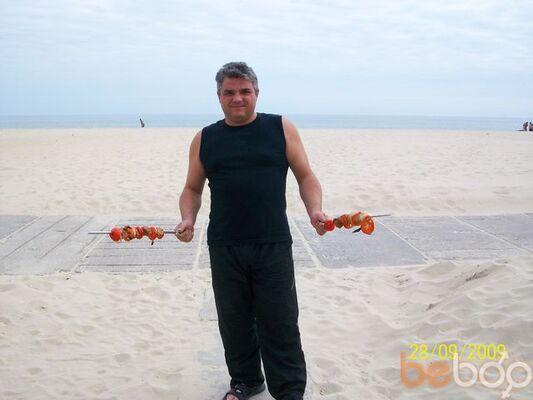 Фото мужчины nejenskiy, Тирасполь, Молдова, 46