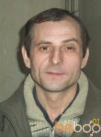 ���� ������� vlabor, ������ ��������, ������, 43